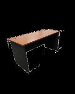 1.5m Writing Table-Cherry