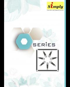 O Series Catalogue