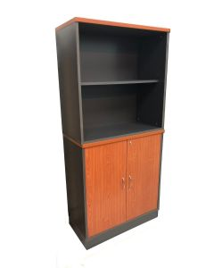 Cabinet Set Clearance