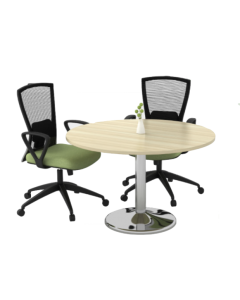 B Series Round Meeting Table