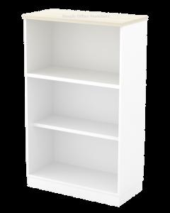Open Shelf Cabinet - 1310mm