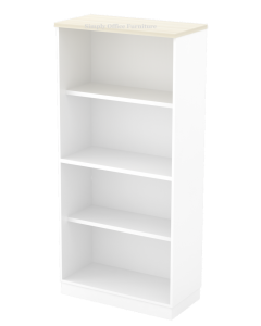 Open Shelf Cabinet - 1710mm