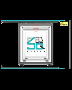 SQ82 Series Catalogue