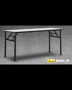 VF Folding Table